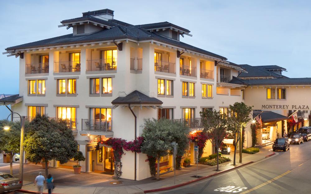 monterey-plaza-hotel-exterior