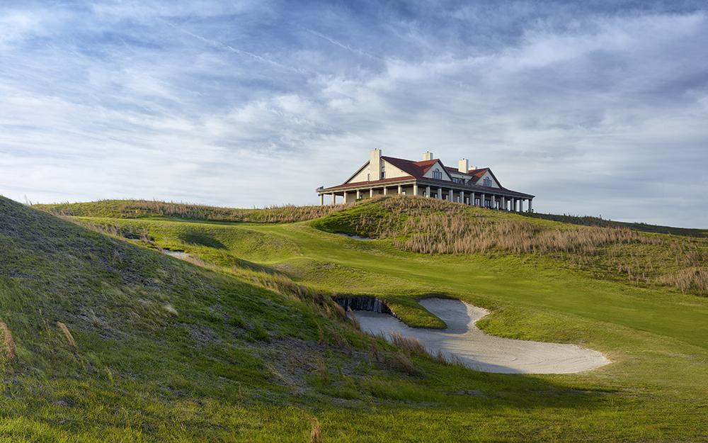 Bulls-Bay-Golf-Course-Club-House