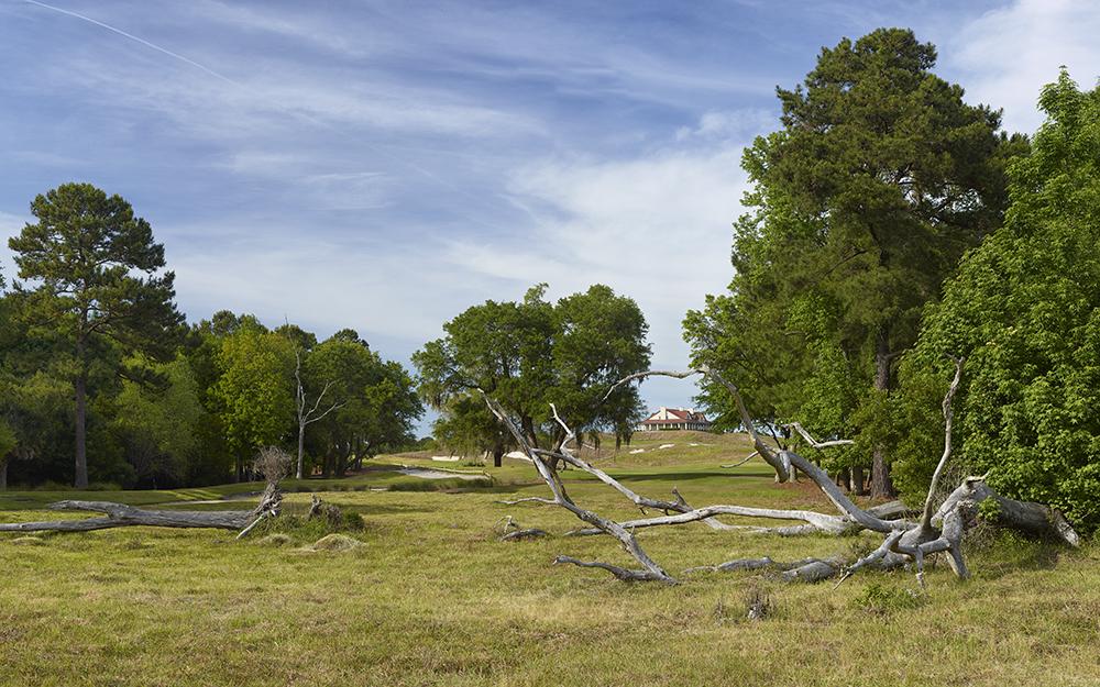 bulls-bay-golf-course-tree-club-house