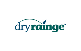 Learn More about Dryrainge
