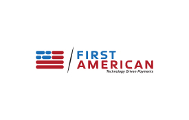 Learn More about First American
