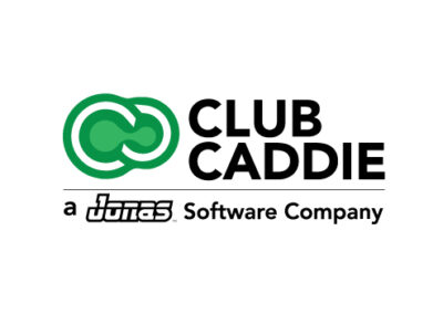 Learn More About Club Caddie
