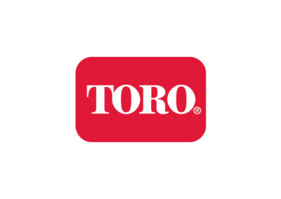 Learn More About Toro