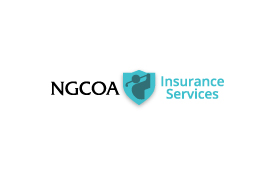 Learn More about NGCOA Insurance Services