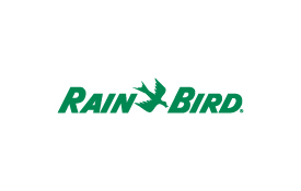 Learn More about Rain Bird