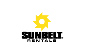 Learn more about Sunbelt Rentals