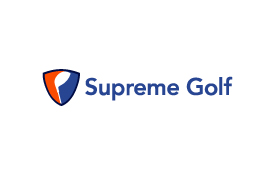 Learn More about Supreme Golf