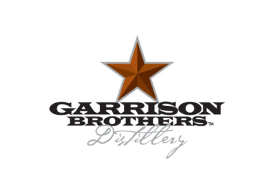 Learn More About Garrison Brothers Distillery