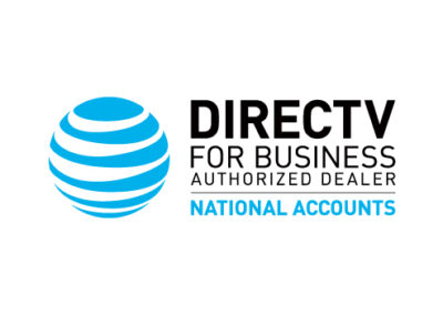 Learn more about DirecTV for Business