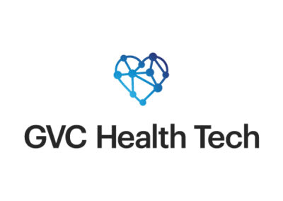 Learn More About Give Virtual Care