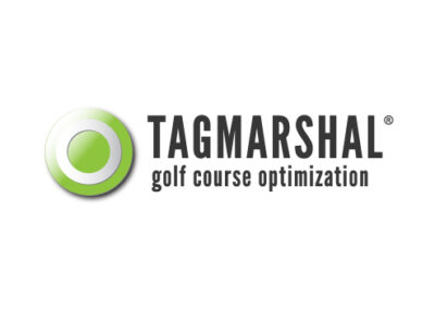Learn More About Tagmarshal